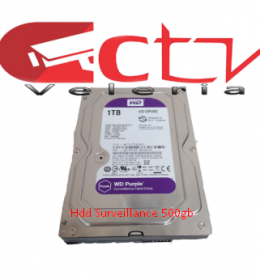 hdd surveillance 500gb, hdd 50gb, hdd cctv