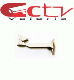 Bracket Housing Outdoor Camera CCTV, Bracket camera cctv, bracket cctv outdoor