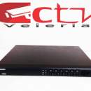 Dvr 5 in 1 Uhd, 5 in 1 uhd, dvr trivision