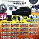 Paket Kamera Cctv, paket cctv jakarta, harga kamera cctv