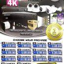 Harga paket cctv 3 kamera, harga paket 3 kamera, paket cctv 3 kamera