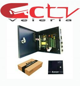 power supply cctv 16 channel, power supply cctv arney, power supply cctv