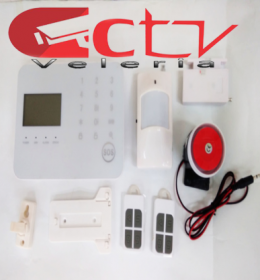 paket security alarms systems, gsm security alarms systems, security alarms systems
