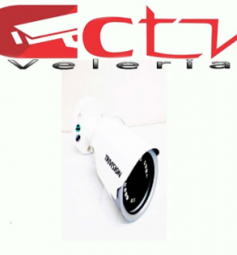 Trivision Kamera CCTV TRI-VB481, Trivision CCTV Camera, Trivision