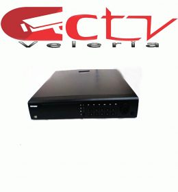 DVR TRIVISION TRI-VHD5332F, DVR TRIVISION, DVR CCTV TRIVISION