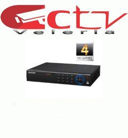DVR Trivision 32CH, DVR Trivision, DVR TRIVISION TRI-VHR532
