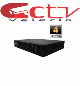 DVR 4MP 5in1 Pentabrid, Dvr Cctv 4MP, DVR 5in1