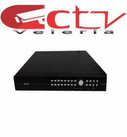 DVR AVTECH 16CHANNEL, Dvr Cctv Avtech, Dvr Avtech