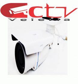 camera cctv avtech Varifocal, camera cctv avtech, Avtech Camera Cctv