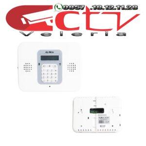 Albox WCP880, Security Alarm Albox WCP880, alarm security WCP880, Kamera Cctv Palangkaraya, Security Alarm Systems Palangkaraya, Jual Kamera Cctv Palangkaraya