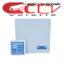 Albox WPI880, Security Alarm Albox ACP811A, alarm security ACP811A, Kamera Cctv Palembang, Security Alarm Systems Palembang, Jual Kamera Cctv Palembang