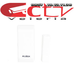 Albox WCP881, Alarm Security WCP881, Security Alarm Albox WCP881, Kamera Cctv Surabaya, Security Alarm Systems Surabaya,Jual Kamera Cctv Surabaya