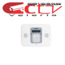 Albox WCP881, Security Alarm Albox WCP881, alarm security WCP881, Kamera Cctv Banjarmasin, Security Alarm Systems Banjarmasin,Jual Kamera Cctv Banjarmasin