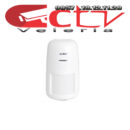 Albox WPI880, Security Alarm Albox WPI880, alarm security WPI880, Kamera Cctv Pekanbaru, Security Alarm Systems Pekanbaru, Jual Kamera Cctv Pekanbaru