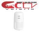 Albox WPI880, Security Alarm Albox WPI880, alarm security WPI880, Kamera Cctv Pekanbaru, Security Alarm Systems Pekanbaru, Jual Kamera Cctv Pekanbaru