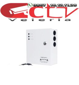 Albox BP123, Alarm Security BP123, Security Alarm Albox BP123, Kamera Cctv Surabaya, Security Alarm Systems Surabaya,Jual Kamera Cctv Surabaya