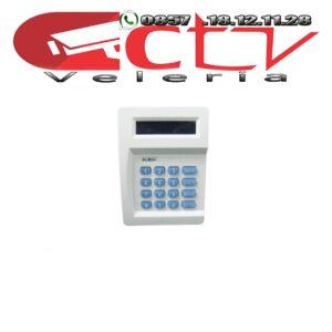 Albox PTD1, Alarm Security PTD1, Security Alarm Albox PTD1,  Kamera Cctv Bandung, Security Alarm Systems Bandung,Jual Kamera Cctv Bandung