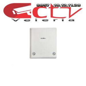 Albox RK66S, Alarm Security RK66S, Security Alarm Albox RK66S,  Kamera Cctv Medan, Security Alarm Systems Medan,Jual Kamera Cctv Medan