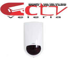 Albox WOS880, Alarm Security WOS880, Security Alarm Albox WOS880, Kamera Cctv serang, Security Alarm Systems serang,Jual Kamera Cctv serang