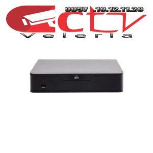 UNV NVR301-04B, Kamera Cctv Gresik,UNV Gresik, Alarm systems Gresik, Security Alarm Systems Gresik, Jual Kamera Cctv Gresik, Hikvision Gresik