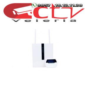 Albox ACP328PGIK, Alarm Security ACP328PGIK, Security Alarm Albox ACP328PGIK, Kamera Cctv Samarinda, Security Alarm Systems Samarinda,Jual Kamera Cctv Samarinda
