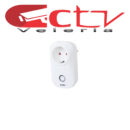 Albox WSK811, Alarm Security WSK811, Security Alarm Albox WSK811, Kamera Cctv Makassar, Security Alarm Systems Makassar,Jual Kamera Cctv Makassar