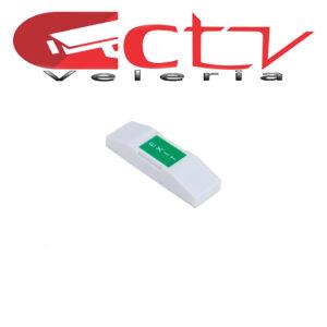 Albox PEB01EXT, Alarm Security PEB01EXT, Security Alarm Albox PEB01EXT, Kamera Cctv Aceh, Security Alarm Systems Aceh,Jual Kamera Cctv Aceh