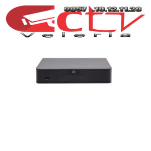UNV NVR301-04X-P4, Kamera Cctv Serang,UNV Serang, Alarm systems Serang, Security Alarm Systems Serang, Jual Kamera Cctv Serang, Hikvision Serang