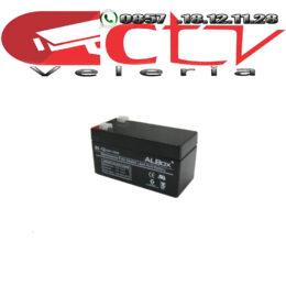 Alarm Security B112, Albox B112, Security Alarm Albox B112, Kamera Cctv Sumenep, Alarm Security Sumenep, Security Alarm Systems Sumenep, Jual Kamera Cctv Sumenep, Alarm Systems Sumenep