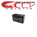 Albox Battery B712, Albox B712, Security Alarm Albox B112, Kamera Cctv Tuban, Alarm Security Tuban, Security Alarm Systems Tuban, Jual Kamera Cctv Tuban, Alarm Systems Tuban
