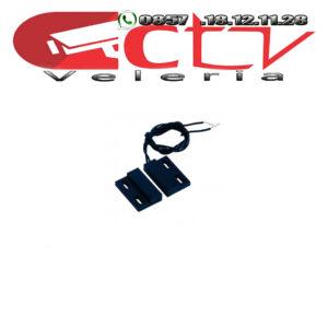 program alarm albox, Albox Alarm MC0-32, Albox MC0-32, Security Alarm Albox MC31-W, Albox Pasuruan, UNV Pasuruan, Hikvision Pasuruan, Kamera Cctv Pasuruan, Alarm Security Pasuruan, Security Alarm Systems Pasuruan, Jual Kamera Cctv Pasuruan, Alarm Systems Pasuruan